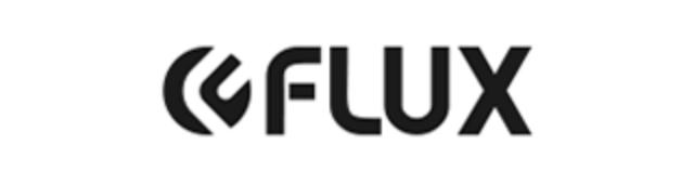 FLUXブランドサイトへ飛びます