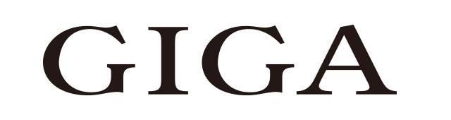 GIGAブランドサイトへ飛びます