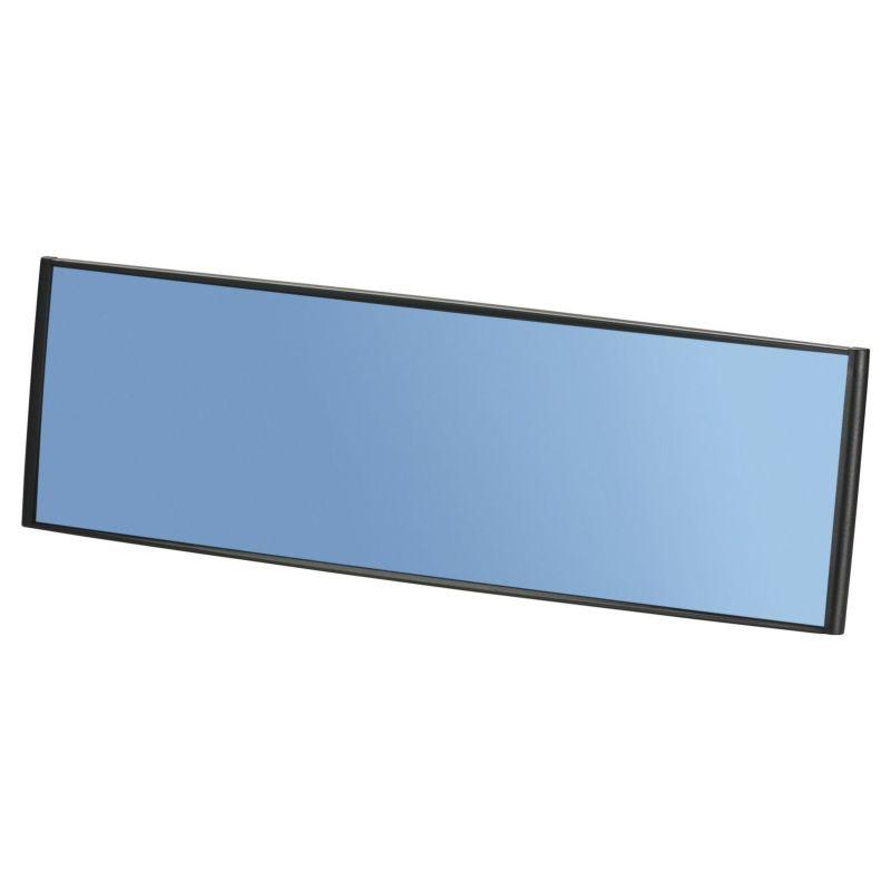 カーメイト M59 3000SR ルームミラー ブルー鏡 縦ワイド290 タテにも大きいブルー防眩ミラー carmate